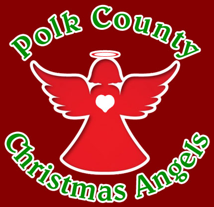 Roscoe's Chili Challenge donates beer profits to the Polk County Christmas Angels
